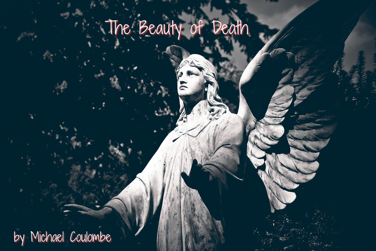The Beauty of Death – two festivals!