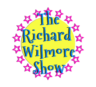 The Richard Wilmore Show