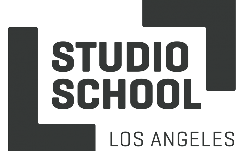 Studio Institute Global