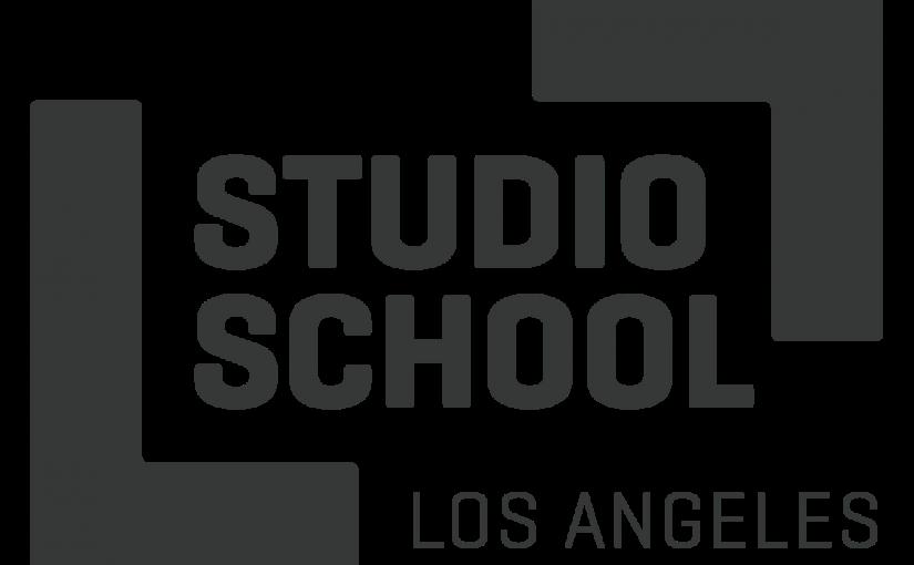 Studio Institute Global
