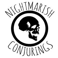 Nightmarish Conjurings Reviews Soundbite