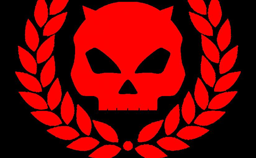 Skulle Award