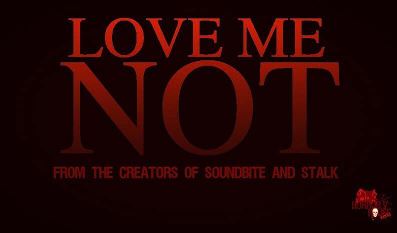 Review: Zisi Emporium (Love Me Not)