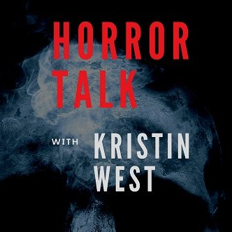 Michael Coulombe on Horror Talk with Kristin