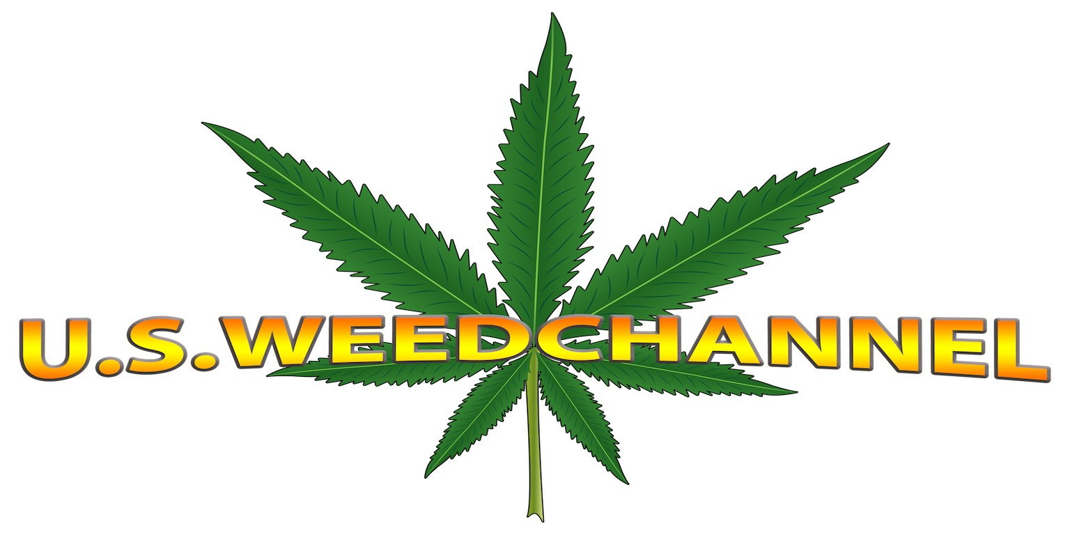 The Weed Channel