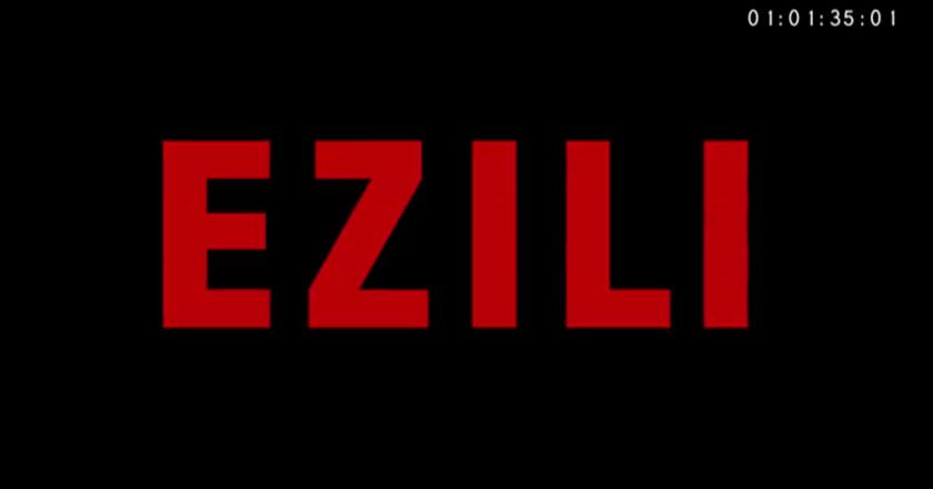 Ezili Teaser Trailer