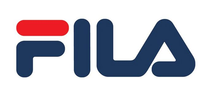 FILA Photo Shoot