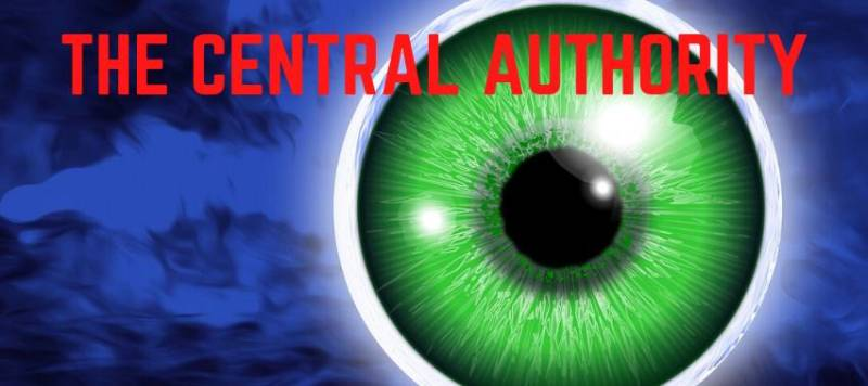 The Central Authority